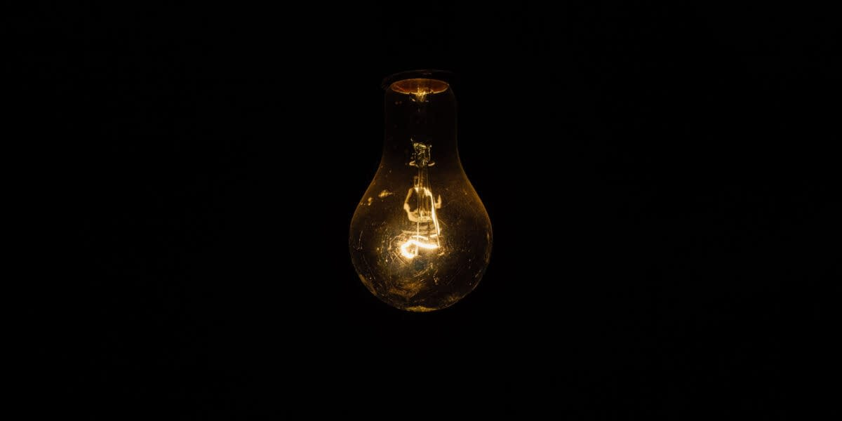 Load Shedding Announced
