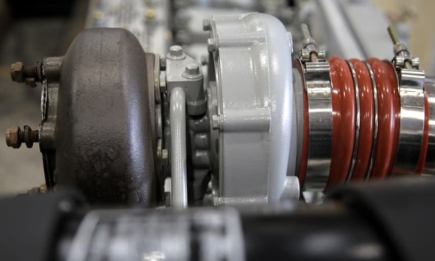 Diesel Generator Engines for Sale   YTO Engines South Africa   Generator King