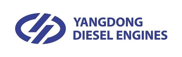 YangDong Generator Filters   Generator King