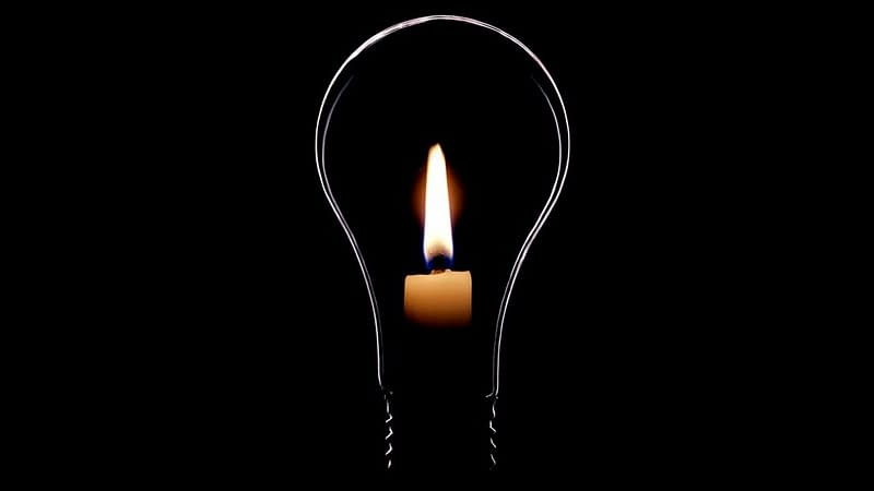 Eskom to implement stage 2 load shedding at 9pm