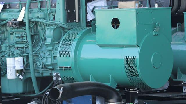 StromerPower Alternators | Generator Alternator | Generator King