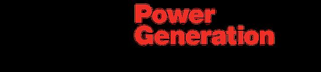 Diesel Generator for Sale | Cummins Generators South Africa | Generator King