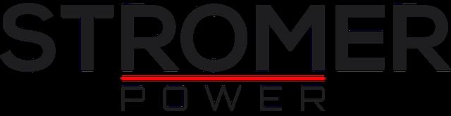 StromerPower Alternators | Generator Alternator South Africa | StromerPower