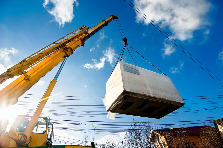 Diesel Generator for Sale | Generators South Africa | Generator King