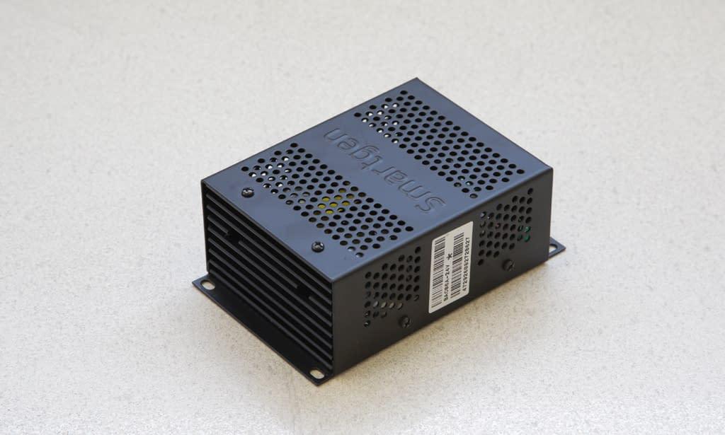 SmartGen Diesel Generator Battery Charger | Generator Parts South Africa | Generator King