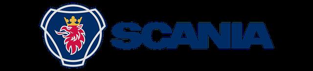 Diesel Generator for Sale | Scania Generators South Africa | Generator King