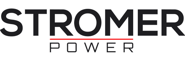 Alternators for Sale | Generator Alternator South Africa | StromerPower