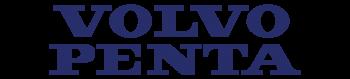 Volvo Diesel Generator for Sale | Volvo Penta Generators South Africa | Generator King