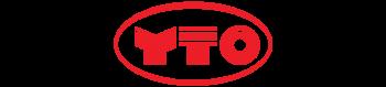 Diesel Generator for Sale | YTO Generators South Africa | Generator King